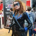 Comicon : tous les événements de 2021-2022 et les dates de la prochaine édition