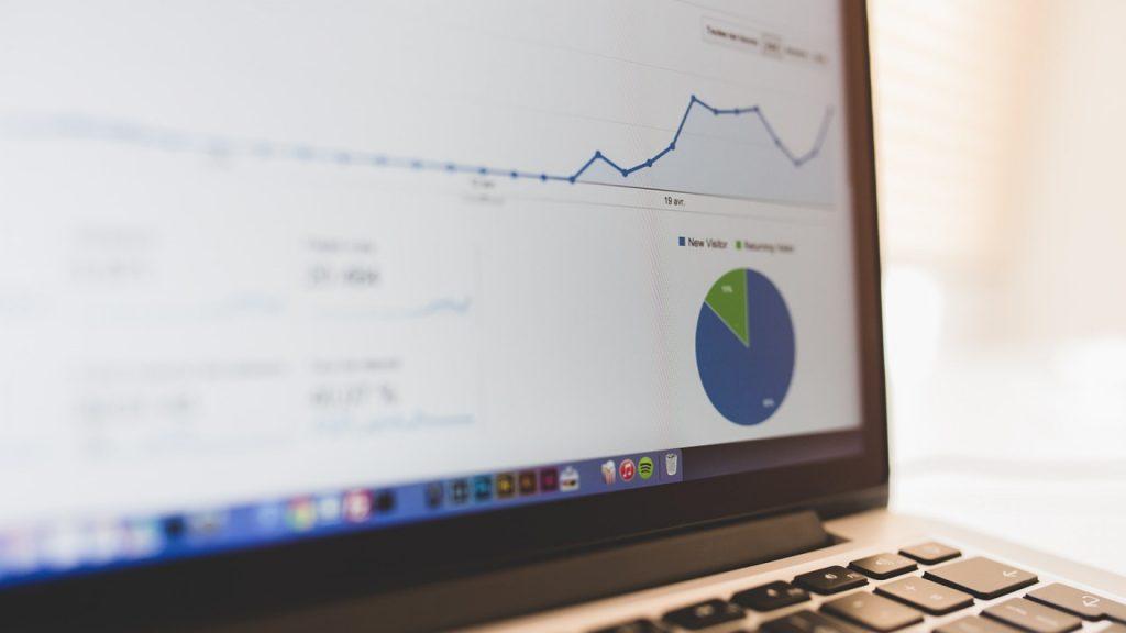 Pourquoi choisir une agence de référencement pour vos projets digitaux ?