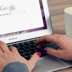 Pourquoi faire appel à un professionnel pour l'optimisation de vos contenus ?
