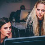 Choisissez une solution collaborative pour votre entreprise !